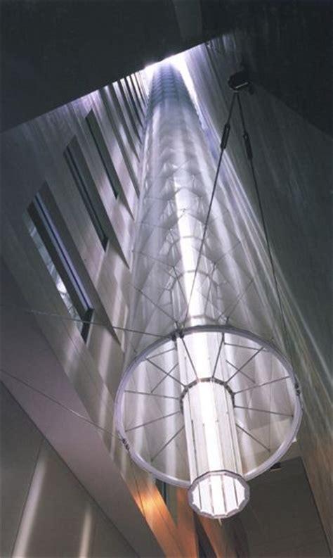 Super Efficient Lighting Technologies Provide Energy Solar Light Collector