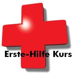 Zoologischer Garten Erste Hilfe Kurs by Erste Hilfe Kurs 55 Markt Piesting Dreistetten