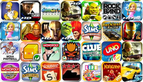 free app to download games top ios games and apps go free for 5th app store birthday