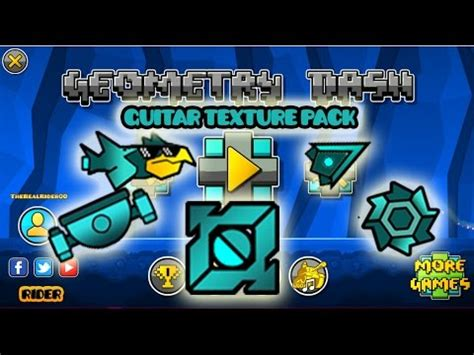 game mod apk revdl guitar flash mod apk revdl gameonlineflash com