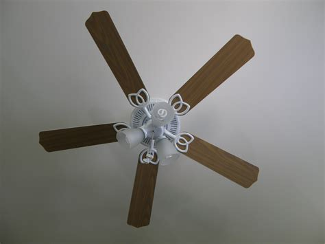 52 inch brookhurst ceiling fan hton bay brookhurst vintage ceiling fans com forums