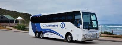 Mercedes Buses Australia New Coach Finance Information