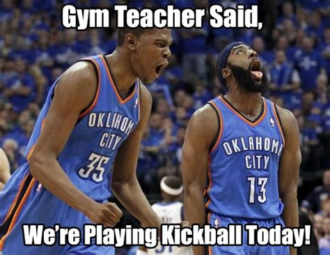 Memes Sports - 18 funny sports memes that will actually make you laugh