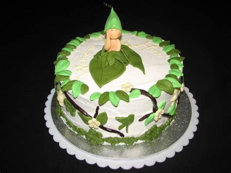 sweet pea baby shower cake sweet pea baby shower cake my cakes