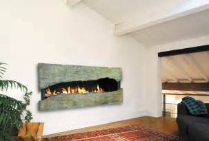 Unique Fireplaces by Metafocus