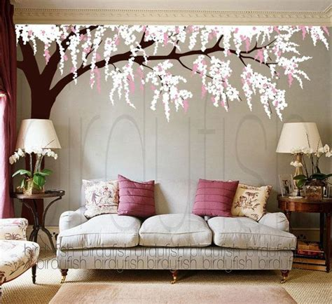 cherry decorations for home 17 best ideas about cherry blossom decor on pinterest