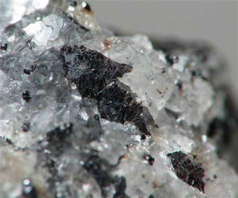 Calcite Mg 3923 melhores imagens sobre minerals no