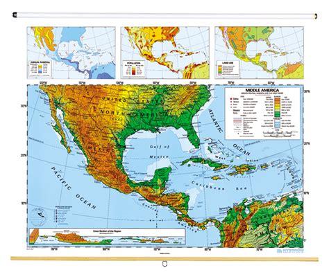 western hemisphere map labeled www pixshark images