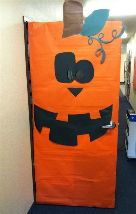 mustache and googly eyes door decor best 25 monster door decoration ideas on pinterest diy