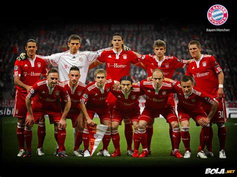 klub sepak bola terkaya  dunia world football story