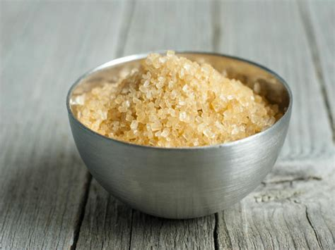 home remedies  food poisoning vishakt bhojan se duri
