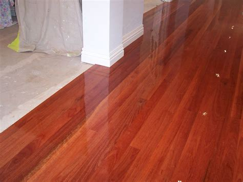 Flooring Sydney by Blue Gum Timber Flooring Quotes