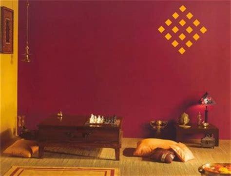 asian paints colour shades home designs project