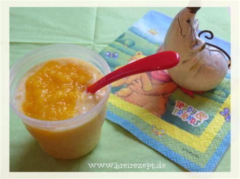 ab wann dürfen baby joghurt essen pfirsich joghurt f 252 r babys ab 1 jahr