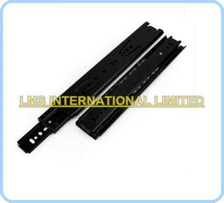 heavy duty drawer slides nz lms market heavy duty drawer slide roll forming