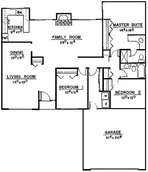 transitional floor plans transitional house plans home design lmk 108 13 8854