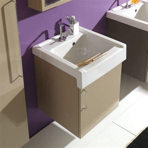 bagno e lavanderia mobile bagno e lavanderia lavarredo 50x50 sospeso