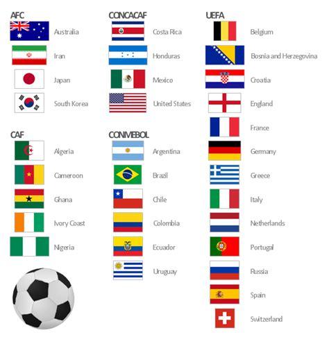 netherlands football map netherlands football jersey 2014 map