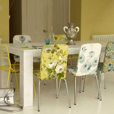Dining Room Table With Fabric Chairs Vintage Pearl The Inspiration The Vintage Dining Room