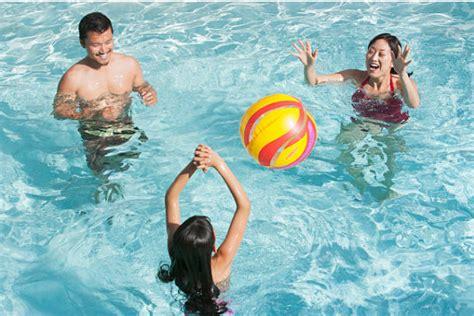 comment faire une piscine 572 piscine piscine contemporaine piscine naturelle