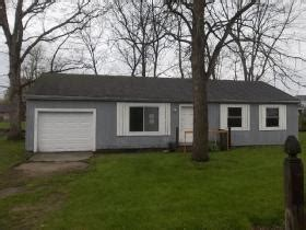 thornville ohio oh fsbo homes for sale thornville by