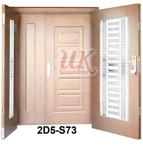 Interior Wood Door Manufacturers Interior Security Door Manufacturers Floors Doors Interior Design