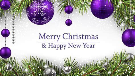 merry christmas  happy  year  gcu youtube