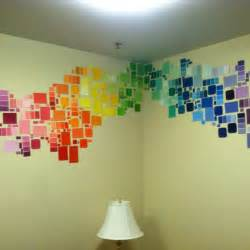 crafts for teenagers rooms cool diys for diy room projects for