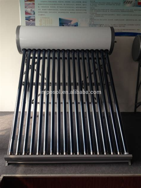 Green Energy Solar Water Heater oem green energy solar water heater for home buy solar water heater green energy solar water