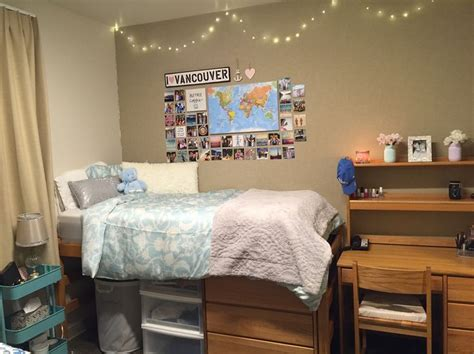 ucla rooms best 25 layout ideas only on bunk beds room layouts and college dorms