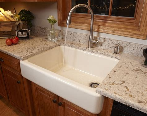 Corian 690 Farm Sink by 12 Best Images About Farm Sinks On
