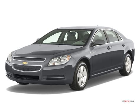 2008 chevrolet malibu hybrid 2008 chevrolet malibu hybrid prices reviews and pictures