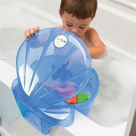 bathroom toy storage bath toy storage without suction cups children
