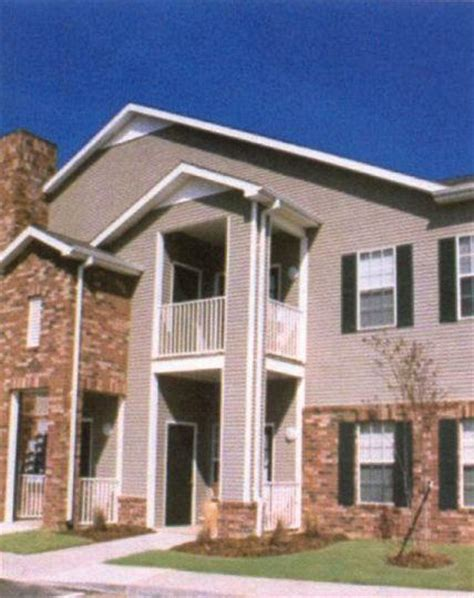 Apartments And Houses For Rent In Jackson Ms Covington Park Jackson Ms Apartment Finder