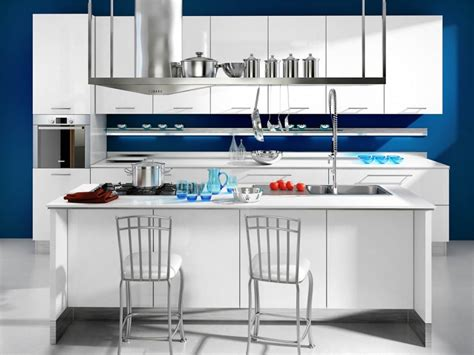 modern kitchen cabinets contemporary frameless rta modern rta kitchen cabinets usa and canada