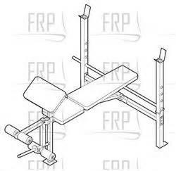 weider 525 weight bench weider 525 weight bench 28 images weider pro 220
