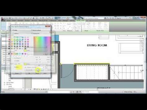 lumion tutorial avanzado escaleras por boceto en revit doovi