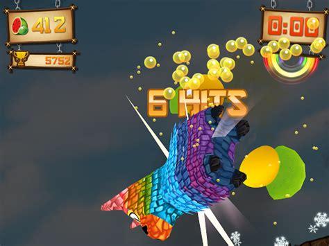 download game fruit ninja free mod fruit ninja vs skittles 187 android games 365 free android