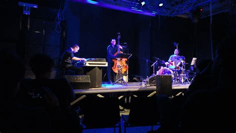 consolato polacco torino jacek kochan in concerto nella citt 224 della mole