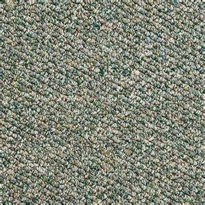 wall carpet pick your carpet berber beauty all about wall to wall