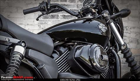 Easylock 2 Hitam motor termurah harley davidson 750 foto harga