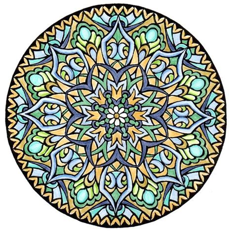 mandala coloring book purpose 617 best images about mandalas on floral