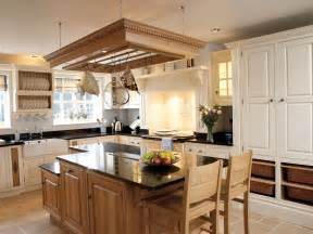 Bespoke Kitchen Ideas by Fitted Kitchens The Bespoke Furniture Company