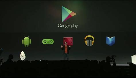 How Play Store Works New Age Based Play Store Rating System How It Works