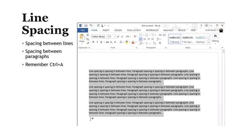 Memorandum Template In Word 2010 How To Open A Memo Template In Word 2010 Cover Letter Templates