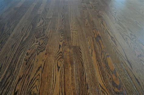 Jacobean Wood Stained Floors   Floors   Pinterest   Wood