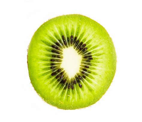 fruit sugar fruit sugar vs processed sugar why is fruit better for