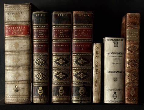 book history book history at the turnbull research guides our