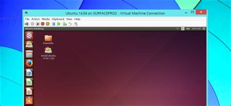 bluestacks hyper v how to create and run virtual machines with hyper v