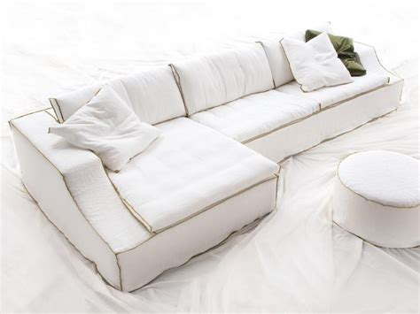 shabby chic sectional sofa amusing shabby chic sectional sofa 16 for your deep